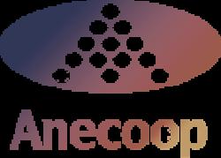 anacoopInternaciona