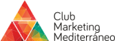 Club marketing mediterraneo
