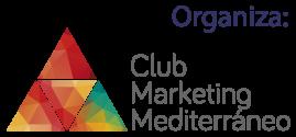 logo-ix-nmm-color-Organiza