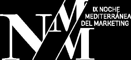Logo IX edición