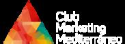 logo_CMM-15-WHITE