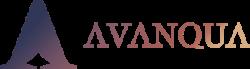 Avanqua -Finalista Premios a la mejor campaña de comunicación 2019