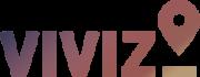 Viviz-Finalista Premios a la mejor campaña de comunicación 2019